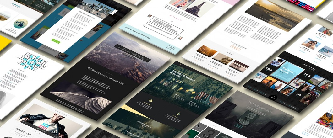 3037187-poster-p-2-the-grid-is-building-the-website-of-the-future-it-designs-itself