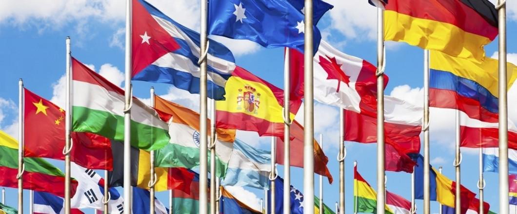 UN_flag_display